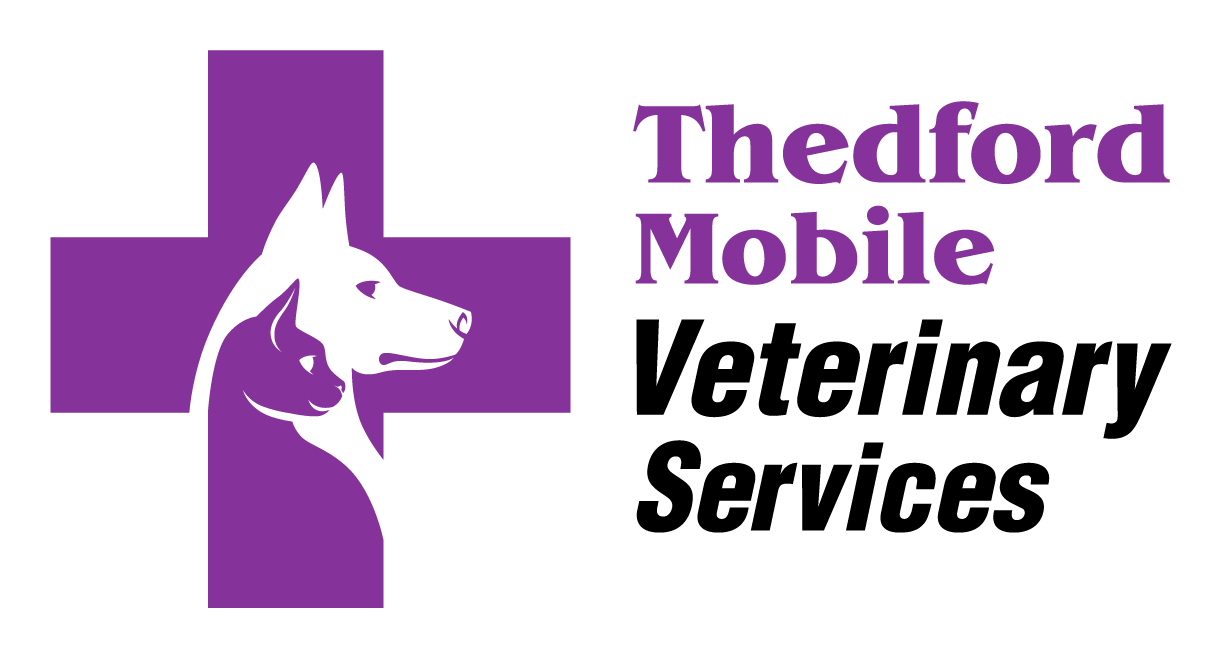 Thedford Mobile Veterinary Services